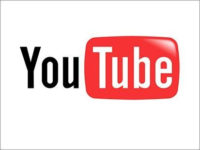 YouTube e Siae: accordo sul compenso per brani in video