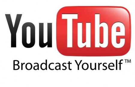YouTube sconfigge Mediaset Telecinco