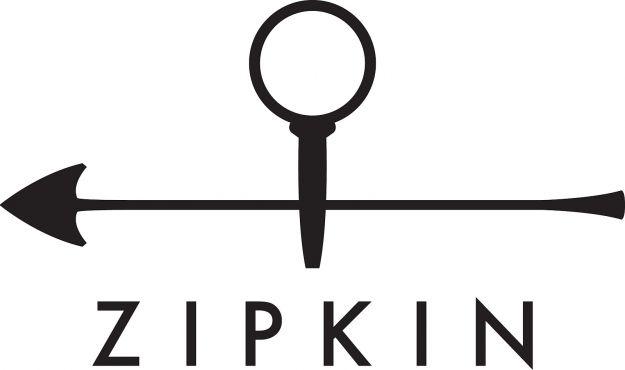 zipkin twitter