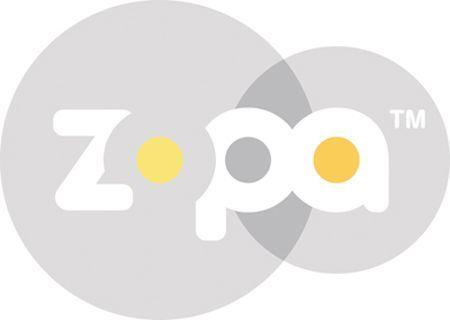 Zopa social lending