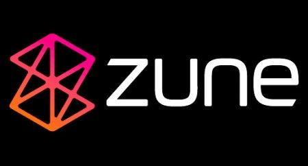 Su Xbox Live presto gli acquisti con Zune?