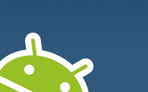 quiz android