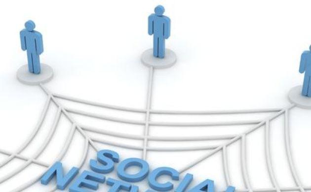 quiz social network