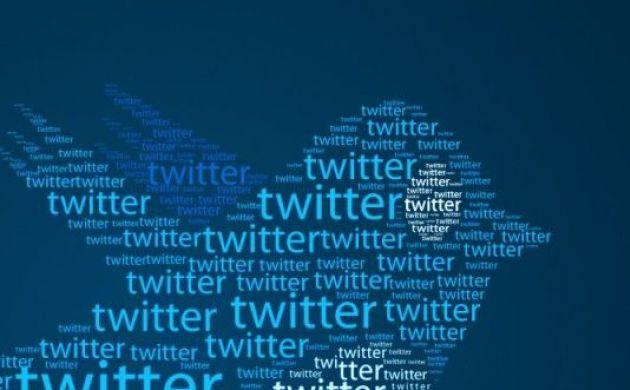 quiz twitter