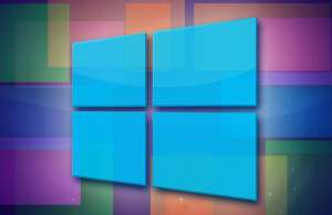 Come installare Windows 8
