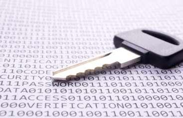 Programmi per criptare file [FOTO]