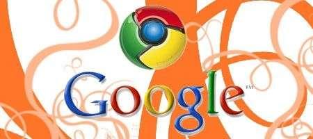 Google Chrome Temi