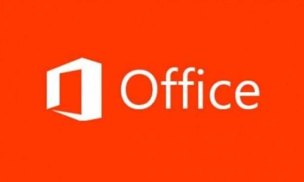 Le immagini del nuovo Office 2013 di Microsoft