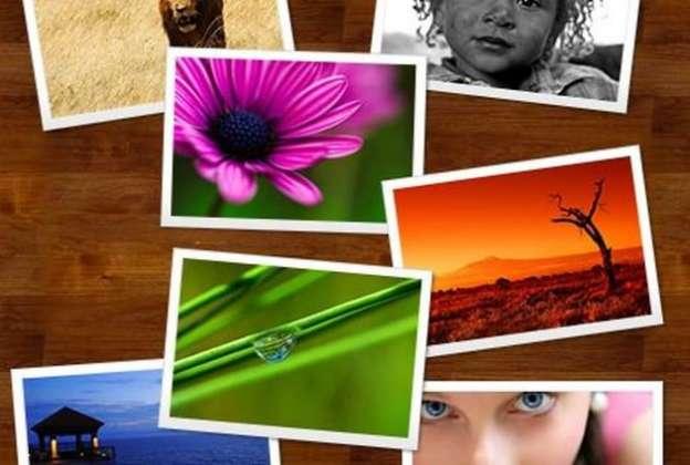 Programmi per fare video con foto