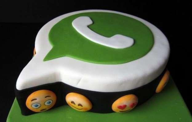 Come installare WhatsApp