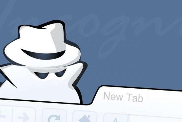 Come navigare in incognito con Chrome