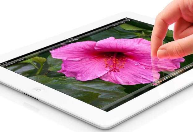 Migliori app di fotografia per iPad