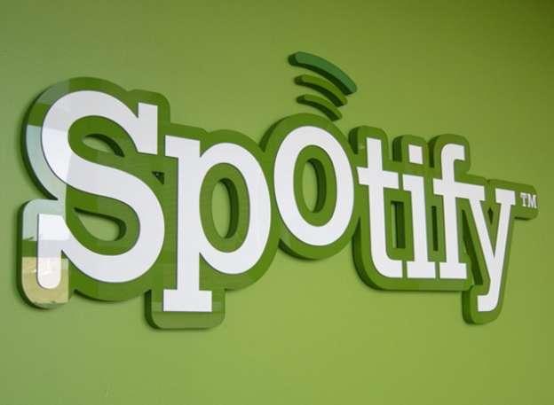 Come usare Spotify