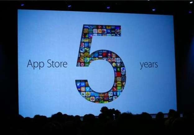 App e giochi gratis per iPhone e iPad