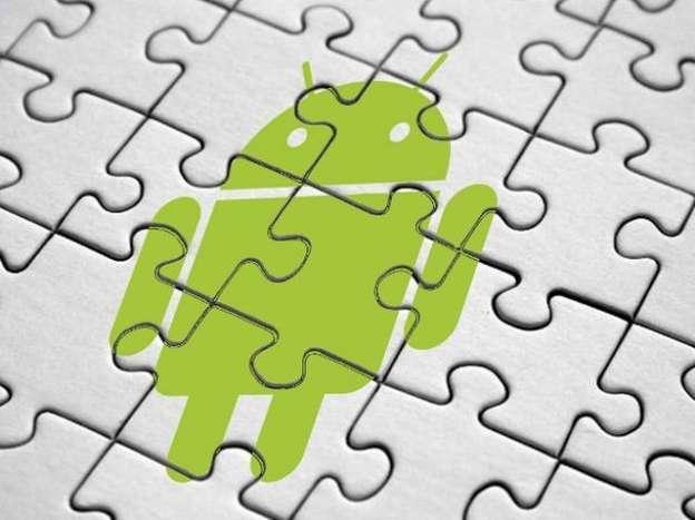 Come aprire file rar su Android