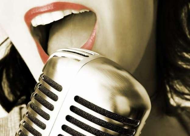 Programmi per karaoke
