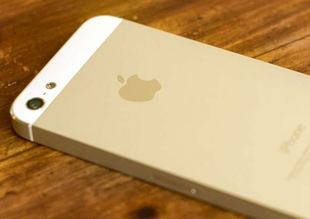 iPhone 5S e 5C: differenze