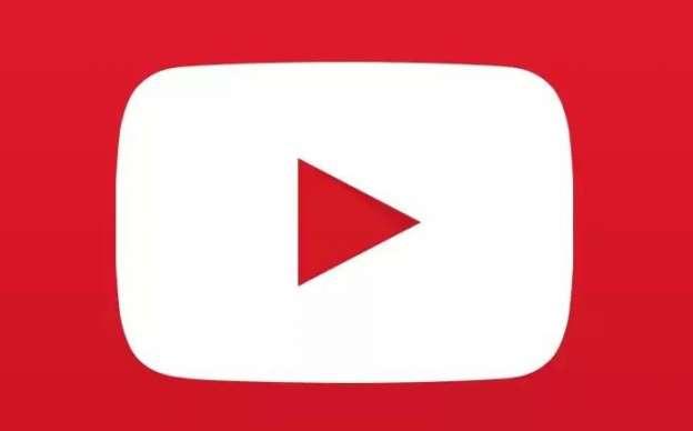 Come estrarre foto da un video di YouTube