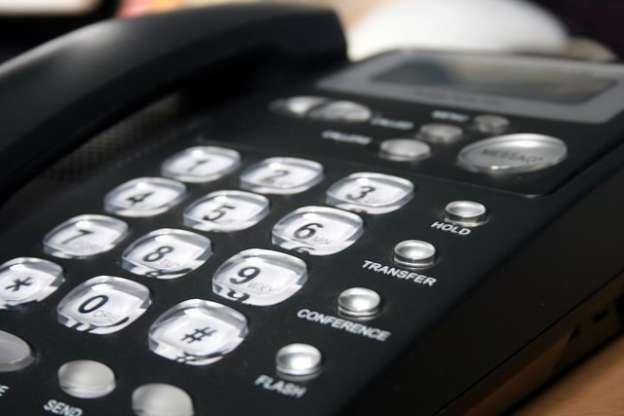 Programmi per telefonare gratis da PC