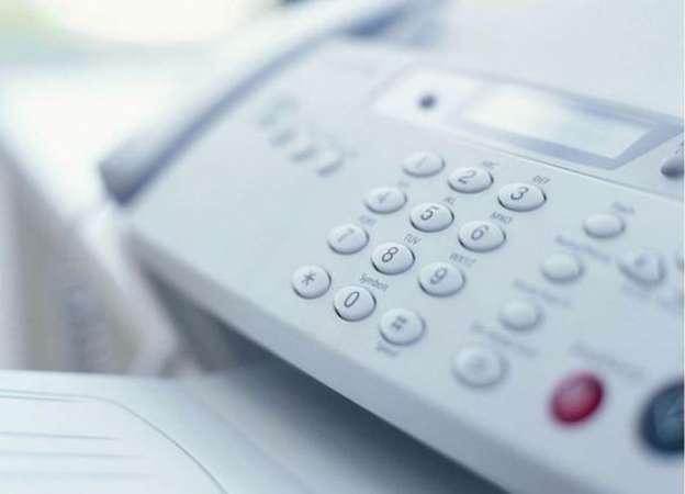 Come inviare fax gratis da PC