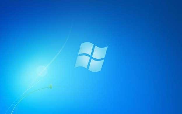 Come cambiare lo sfondo su Windows 7 Starter