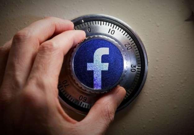 Come ignorare una persona su Facebook