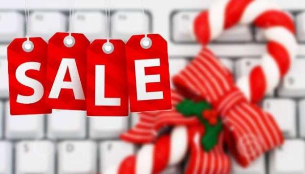 Estensioni Firefox consigliate per lo shopping di Natale sicuro