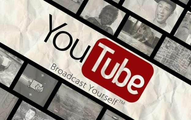 Come ripetere video su YouTube