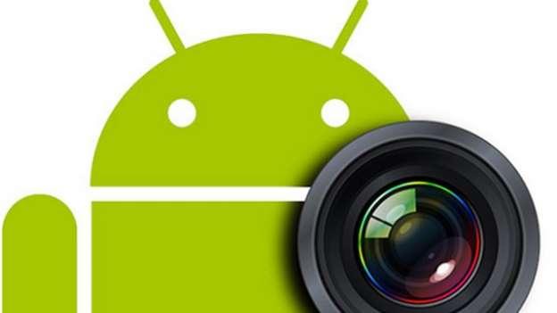 App Android per modificare foto