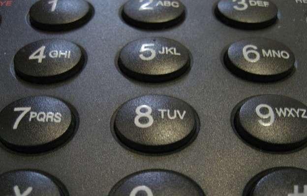 Come evitare telefonate pubblicitarie a casa