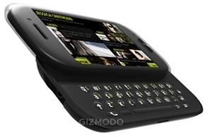 microsoft_pink_phone_pure