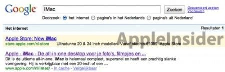 apple_adsense