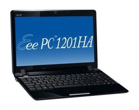 EeePC front