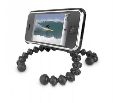 iPhone: Gorillamobile 3G/3GS per smartphone Apple