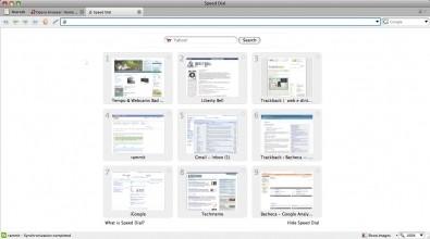 i browser alternativi