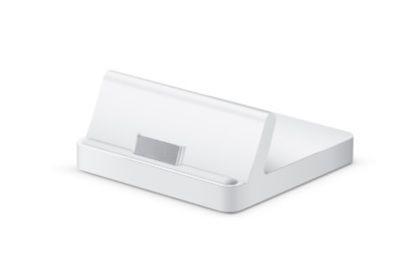 iPad - accessori - Dock Connector