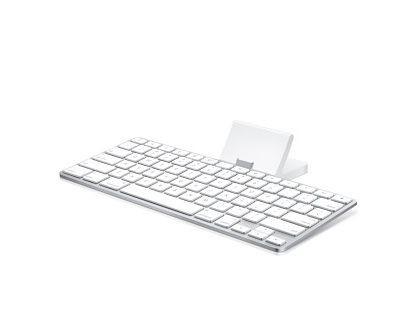 iPad - accessori - Keyboard Dock