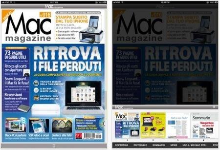 iPad - Mac Magazine