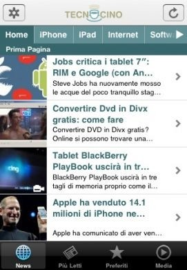 tecnocino-app-iphone