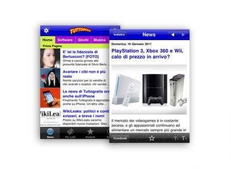 App Tuttogratis 7
