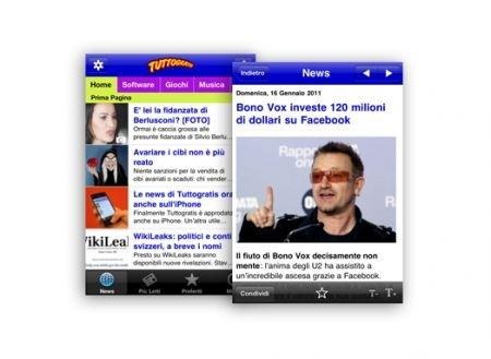 App Tuttogratis 8