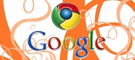 Google Chrome Temi
