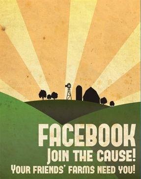 Facebook e i social network