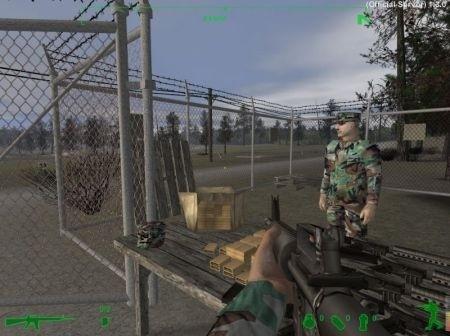 sparatutto gratuiti