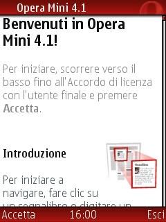 opera-mini6