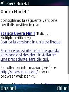 opera-mini1