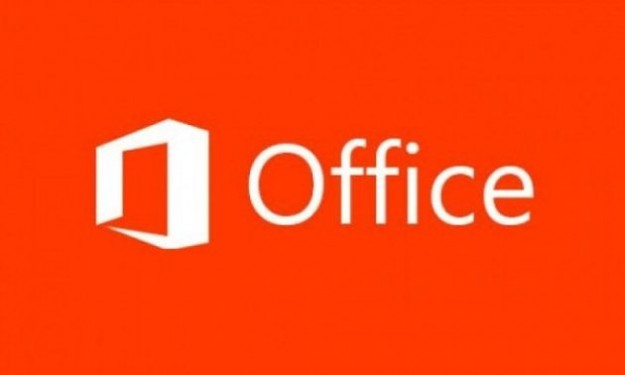 Office 2013 di Microsoft