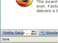 Download Statusbar