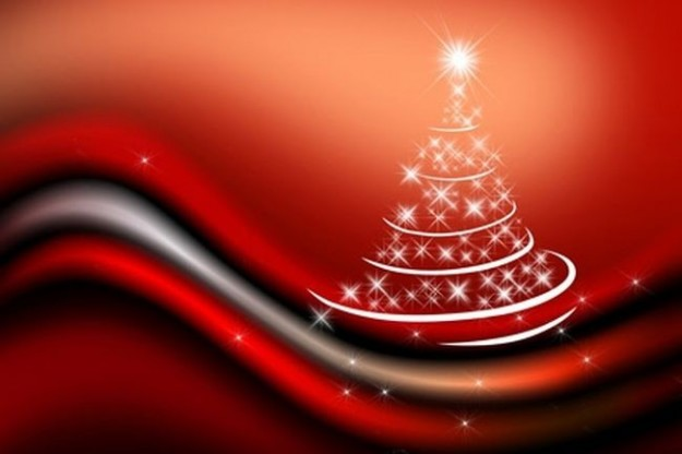 christmas backgrounds for word documents