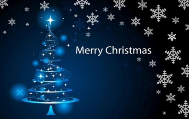 Immagini Cartoline Di Natale.Come Creare Cartoline Di Natale Online Foto Trackback